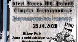 Stel Roses MC 25.01.2020 Impreza