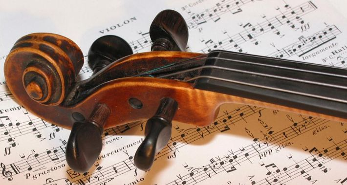 Muzyka, koncerty, Koncert Wiedeński zaprasza Centrum Kultury - zdjęcie, fotografia