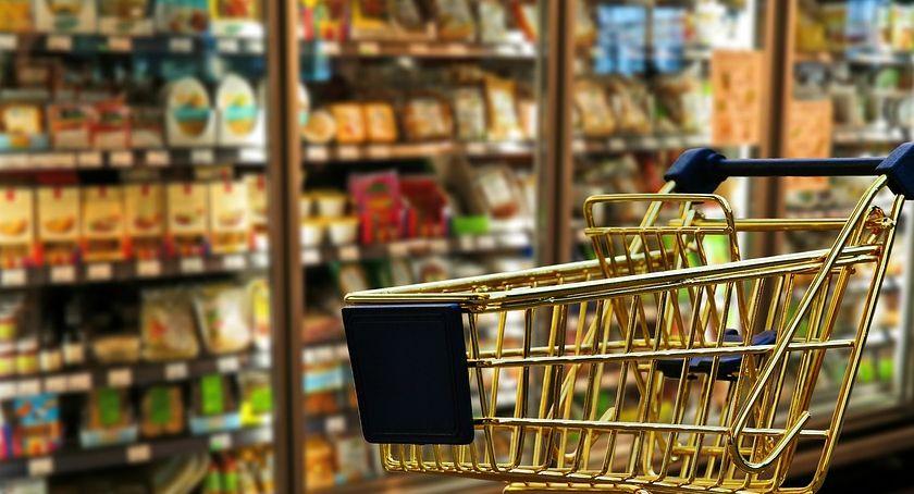 Widomości, Zrób bezpiecznie zakupy przedświąteczne - zdjęcie, fotografia