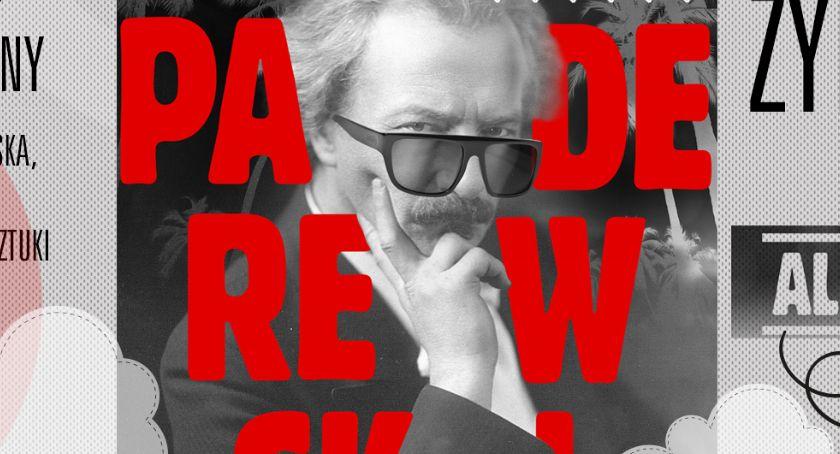 Kultura, Koncert Patriotyczny Fantazja Polska czyli Paderewski Inclusive - zdjęcie, fotografia