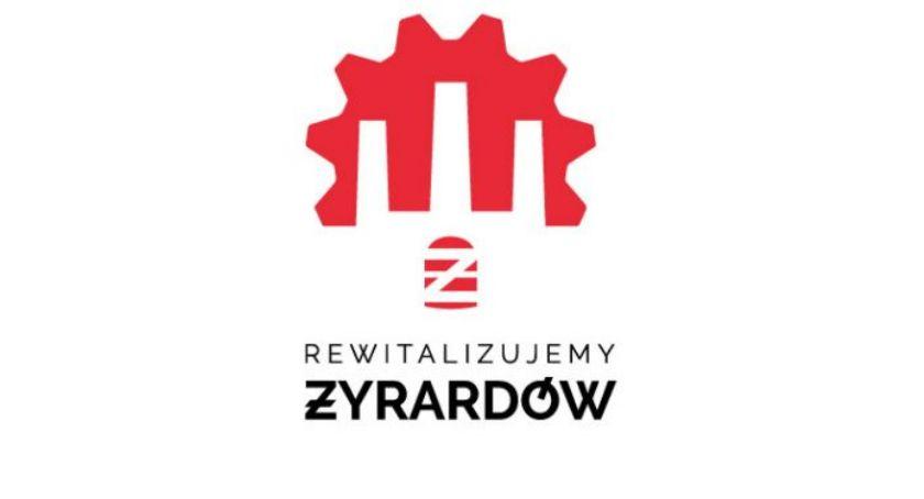 Widomości, Aktywizacja mieszkańców Żyrardowa - zdjęcie, fotografia