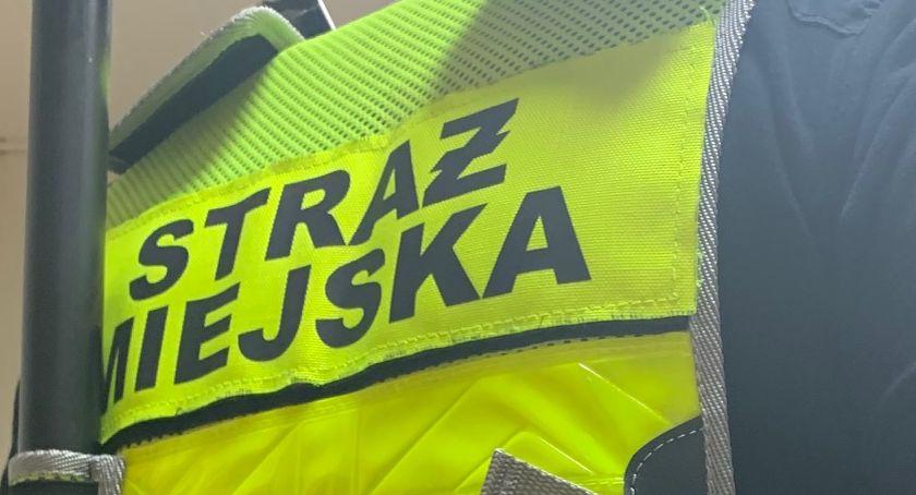 Na sygnale, Agresywni obywatele Ukrainy ukarani - zdjęcie, fotografia