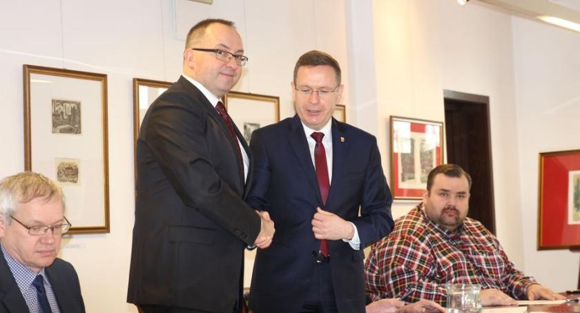 Komunikaty, Żyrardów stolicą koszykówki Polsce! - zdjęcie, fotografia