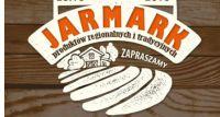 Przed nami kolejny Jarmark Produktów Regionalnych Żyrardów
