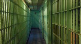 Poszukiwani zatrzymani- udany weekend dla policji