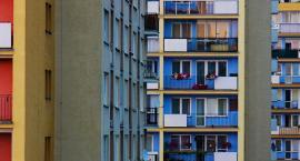 Wspólne projektowanie podwórka przy ul. Strażackiej