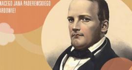 Koncert z okazji 200. rocznicy urodzin Stanisława Moniuszki