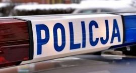Policjanci zatrzymali kolejnych pijanych kierowców