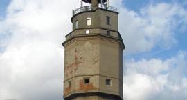 Planowali wysadzić wieżę w Mszczonowie!