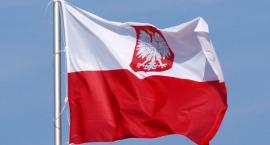 Uroczystości narodowe w Żyrardowie