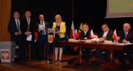 Józef Kapusta nie jest już wiceprzewodniczącym Rady Miejskiej w Żyrardowie