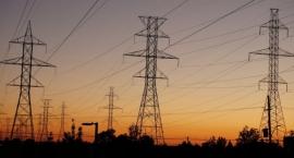 Przerwy w dostawie prądu w dniach 23-27 maja