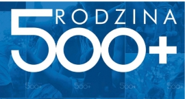 50 dni programu Rodzina 500+ w Żyrardowie