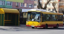 Nowy rozkład jazdy autobusów komunikacji miejskiej