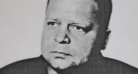 Zaginął mieszkaniec Żyrardowa - Dariusz Lewandowski