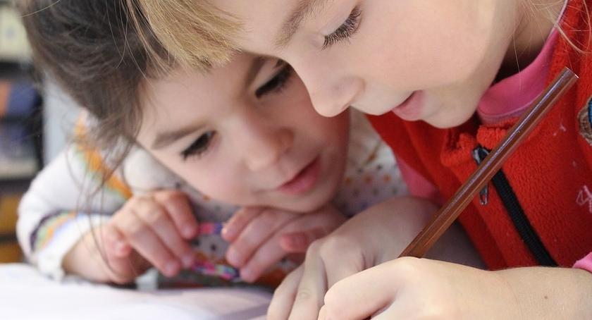Edukacja - szkoły , Sprawdź kiedy rusza rekrutacja przedszkoli - zdjęcie, fotografia