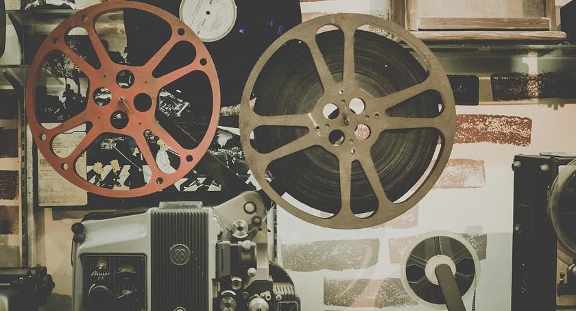 Inwestycje, Przyszłe oblicze Kinoteatru Polonez - zdjęcie, fotografia