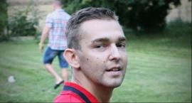 Konrad Sobolewski: całe Skierniewice zbierają fundusze dla ciężko chorego chłopaka