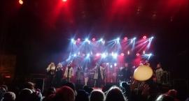 560–lecie Skierniewic: moc atrakcji, wspaniały koncert i uroczysta gala