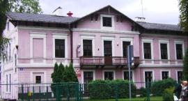Reforma oświaty Skierniewice: Rada Miasta przyjęła uchwałę