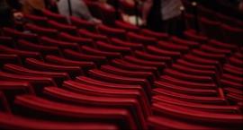 Dni Teatru Skierniewice: różnorodne atrakcje podczas festiwalu kultury