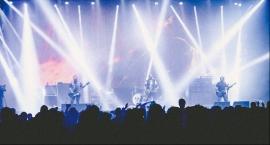 Nowy festiwal na muzycznej mapie Skierniewic