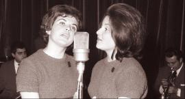 Muzyka lat 70. i 80. w Skierniewicach
