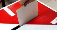Wybory parlamentarne 2015 – frekwencja w powiecie skierniewickim