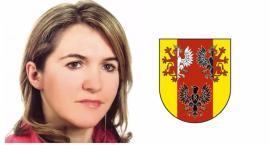 Skierniewicka radna Beata Ozga-Flejszer opuszcza klub PSL