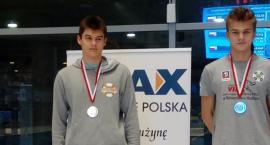 WOPR: Medal dla Skierniewic