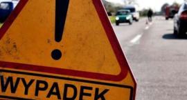 Śmiertelny wypadek na A2. Autostrada była zablokowana