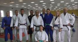 Świetne wyniki judoków z MMKS Wojownik podczas Pucharu Polski