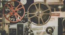 Przyszłe oblicze Kinoteatru Polonez
