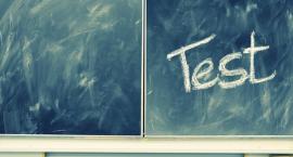 Egzaminy gimnazjalne odbędą się według planu