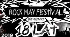 18. Rock May Festival