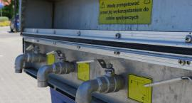 Problemy z wodą Skierniewicach- aktualna sytuacja
