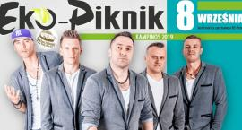 Eko-Piknik w Kampinosie 2019 - program