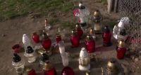 Śmierć 10-letniej Majki ze Skierniewic – interwencja