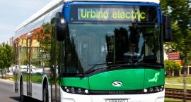 Testujemy Autobus: MZK Skierniewice czeka na wasze opinie