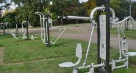 Kolejne siłownie w Skierniewicach