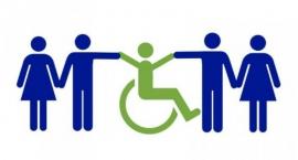 Naprawdę jesteśmy Tacy Sami - II edycja konferencji poświęcona osobom niepełnosprawnym