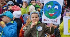 Dzień Ziemi z młodymi obrońcami środowiska
