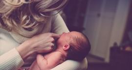 Kompleksowa opieka nad kobietą w ciąży w skierniewickim szpitalu