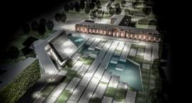 Nowe muzeum w Skierniewicach, to może być regionalna perła