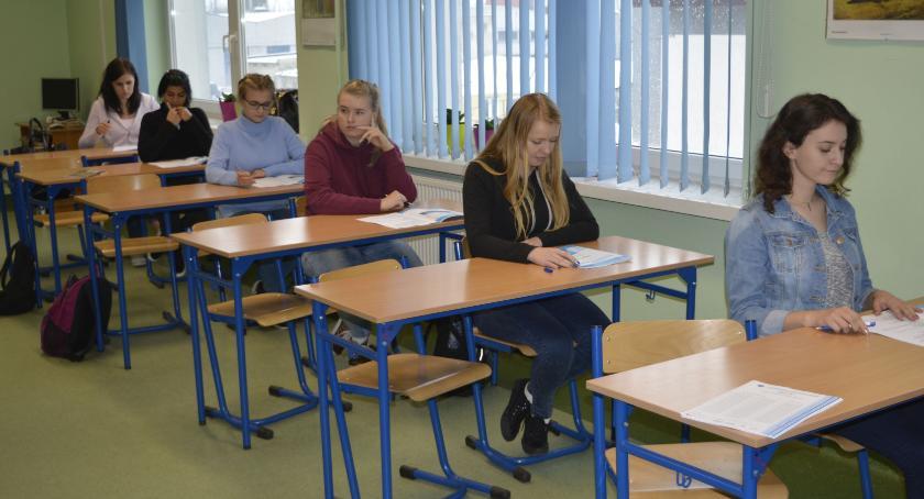Edukacja, Przedsiębiorcza szkoła - zdjęcie, fotografia