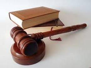 Porady prawne, Obowiązek alimentacyjny - zdjęcie, fotografia
