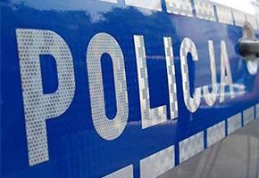 Kronika policyjna, Poszukiwani świadkowie tragicznego wypadku kolejowego - zdjęcie, fotografia