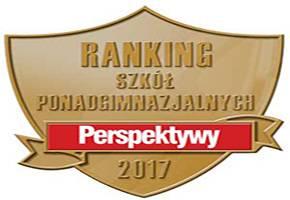 Edukacja, Cztery szkoły łowickiego rankingu Perspektyw - zdjęcie, fotografia