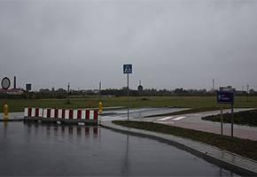 Urząd Miejski, Odwołanie Łowicza odrzucone - zdjęcie, fotografia