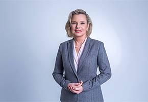 Łowicz24.eu, Maria Anders przyjedzie Walewic - zdjęcie, fotografia